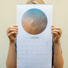 Load image into Gallery viewer, 2019 Astrologicalendar™