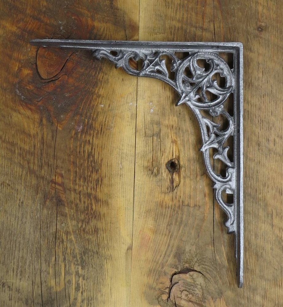 WCC-207 Small Iron Corbel