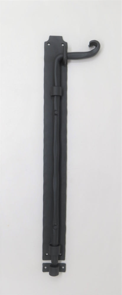 HC-305 Transitional Iron Cane Bolt