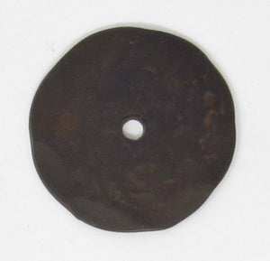 Load image into Gallery viewer, HCP-301 Round Plate Washer