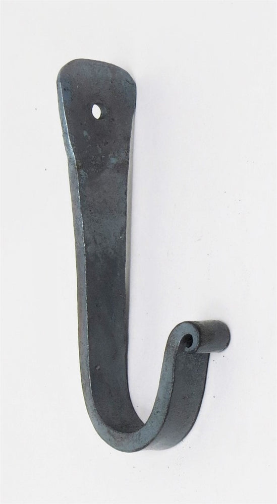 HHH-313 Traditional Tuscan Hook