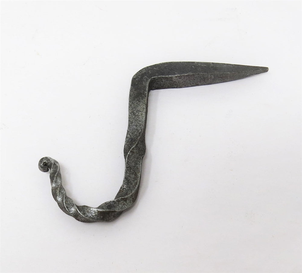 Load image into Gallery viewer, HHH-323 Renaissance Spike Hook