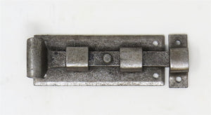 HL-351 Ancient Persian Iron Latch