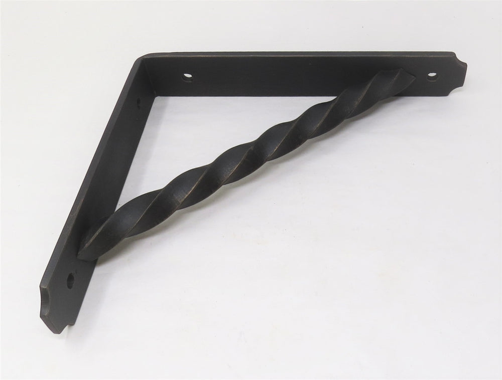 WCC-305 Transitional Iron Corbel