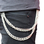 Roy Jeans Chain