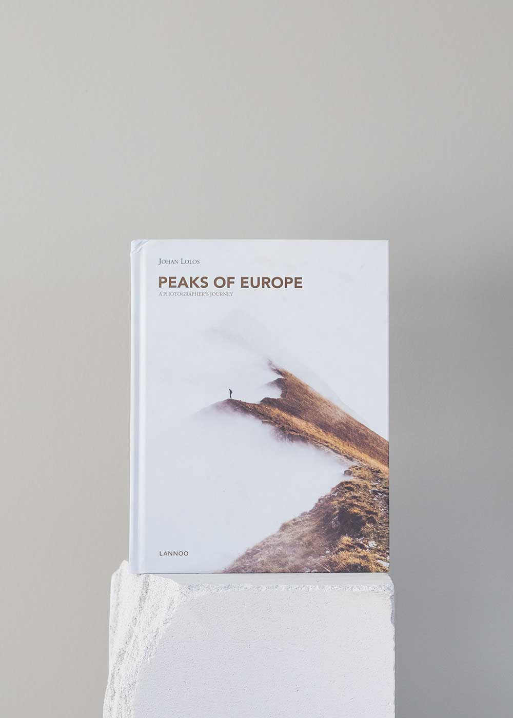 Bog - Peaks of Europe: A photographer's journey (4343868489810)