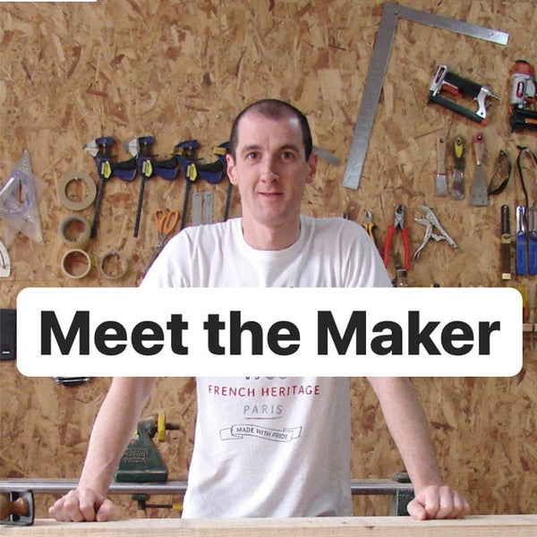 Competitions and Meet the Maker