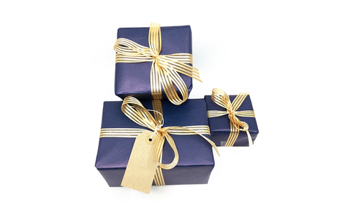 designist corporate gift service beautifully wrapped gifts for everyone