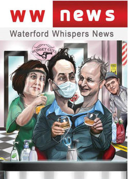 Waterford Whispers News 2020