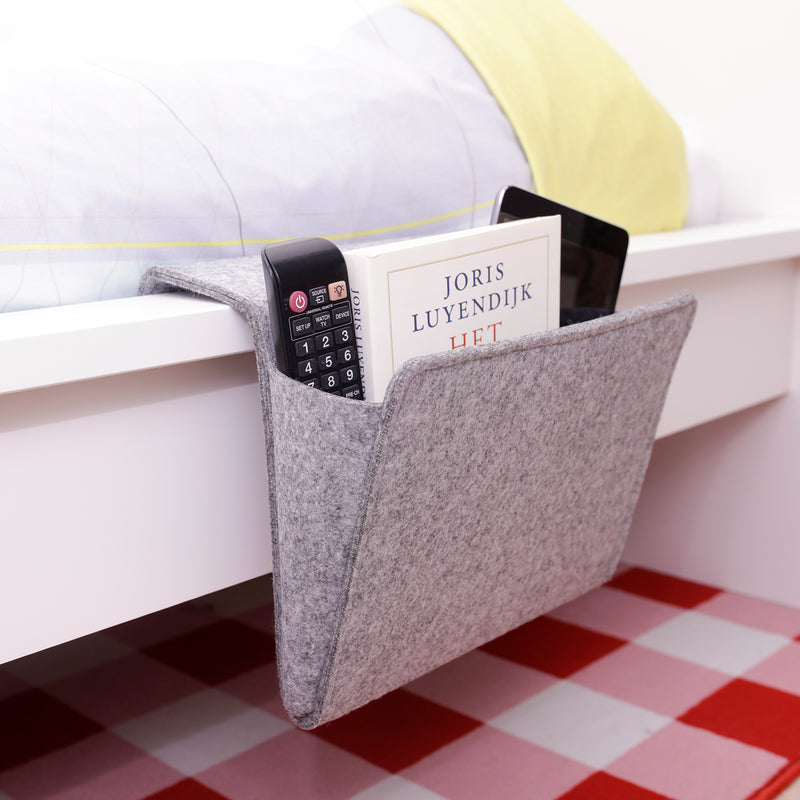 Bedside Pocket - XL