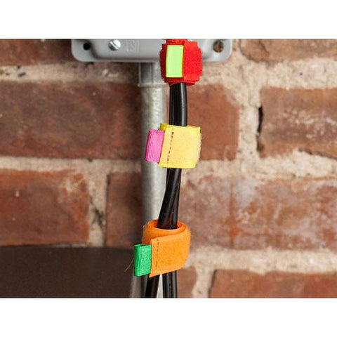 Cable Ties - designist