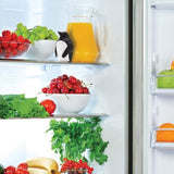 Chill Bill: Fridge odour absorber