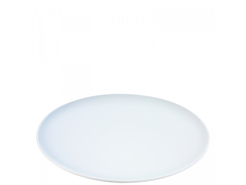 Dine Dinner Plates - Set of 4