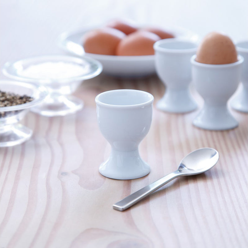 Dine Egg Cup - Set of 4