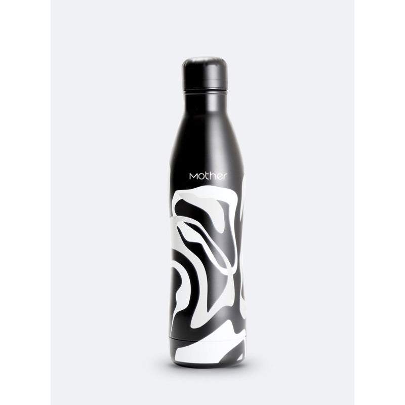 Mother Water Bottle - Ecoholic