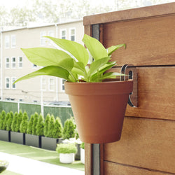 Floating Plant Hangers