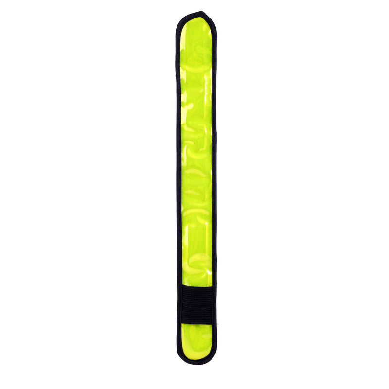 Light Up Slap Band