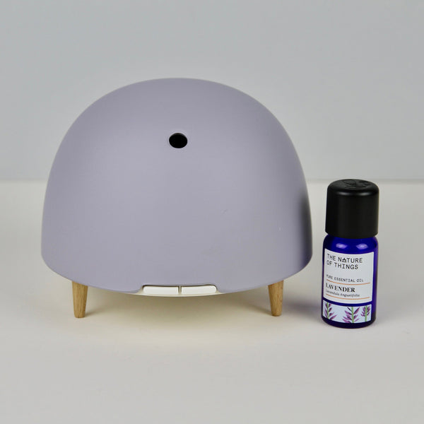 Maël Essential Oil Diffuser