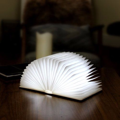 Booklight Mini