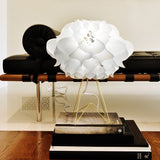 Phrena 2 - Hanging & Table Lamp