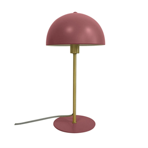 Berry Bonnet Table Lamp