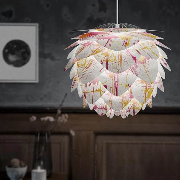 Silvia Create Lightshade