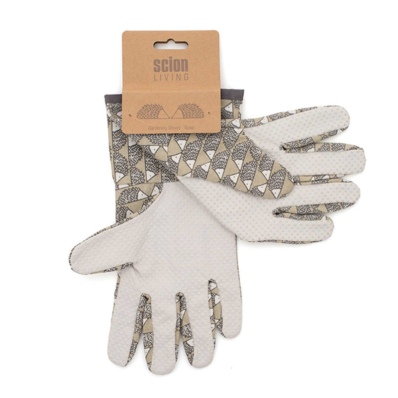 Spike Gardening Gloves