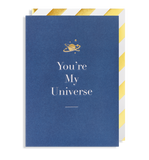 You're My Universe