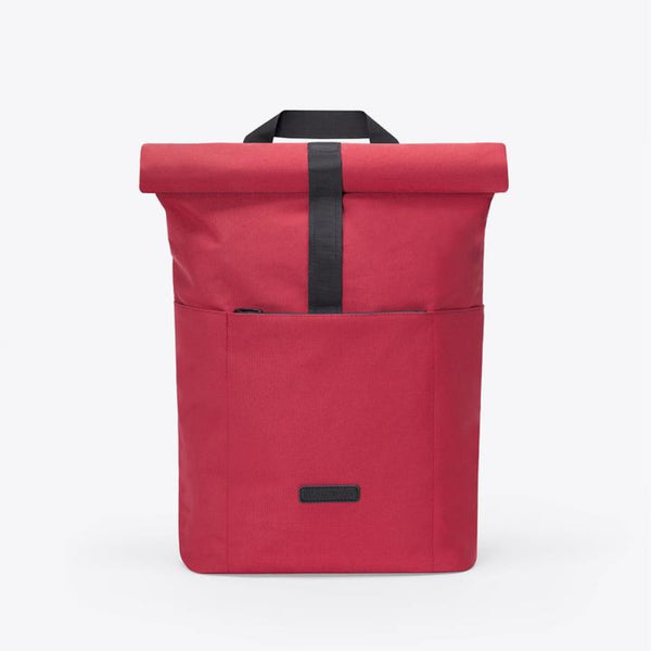 Hajo Backpack Mini - Red