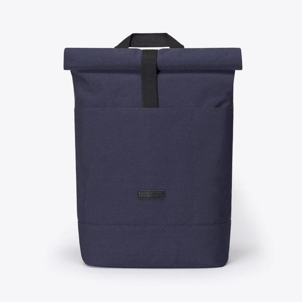 Hajo Backpack Stealth Dark Navy