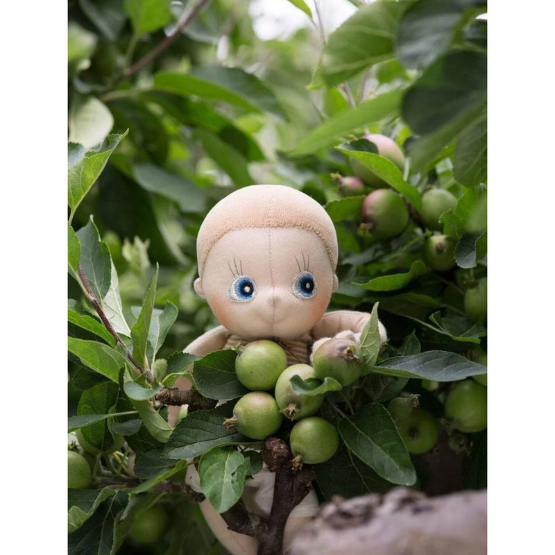 Mini Eco Bud - Rubens Barn Doll