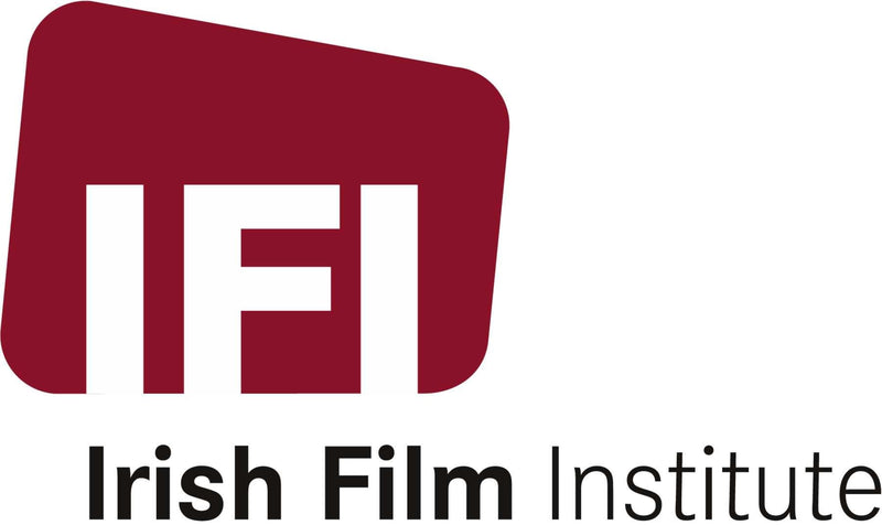 Tickets for two for the IFI - designist 10 voucher