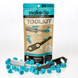 MakeDo Toolkit
