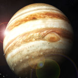 JUPITER ASTROLOGY REPORT