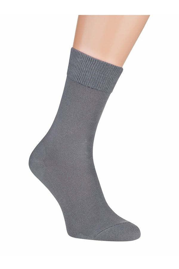 ONAIE 100% Cotton Socks - ONAIE