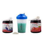Combo Deal_Berry Blaster Mix