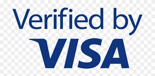 Verified Visa icon