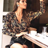 LaRosaChic Women's Clothing Clothes UK Online Cheap Dresses & Trendy Outfits