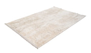 Dolce Vita Carpet Hypnose 3203 Cream