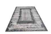 Gaudi Collection 4903 Anthracite 2.000.000 point - dolcevitarug