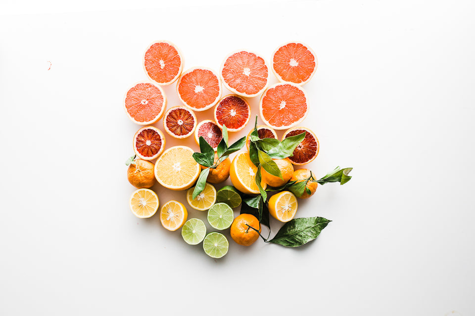 Citrus-Food-for-glowing-skin-Natuurlik-Pragtig