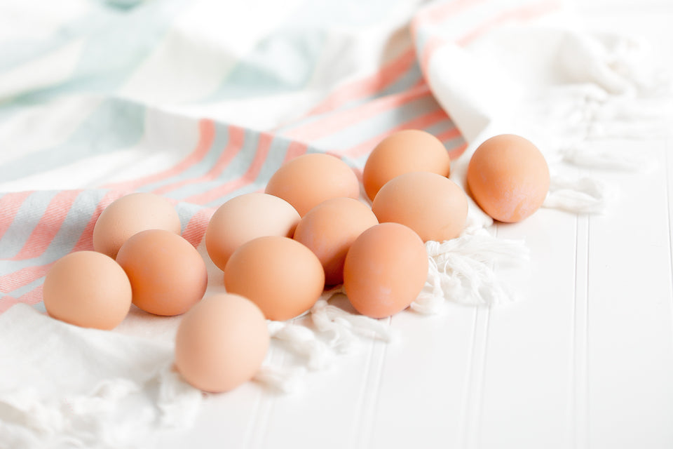 Eggs-Food-for-glowing-skin-Natuurlik-Pragtig