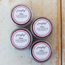 Load image into Gallery viewer, Adore Lip Scrub | Chocolate & Peppermint