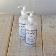 Load image into Gallery viewer, Calm Body & Hand Lotion | Lavender, Neroli & Chamomile