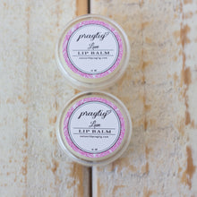 Load image into Gallery viewer, Love Lip Balm | Jasmine, Clary Sage & Ylang-Ylang