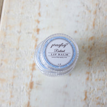 Load image into Gallery viewer, Radiant Lip Balm | Pink Grapefruit, Neroli & Rose