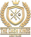 The Cash Kings Arbitrage