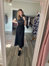 Load image into Gallery viewer, Maxi Skirt