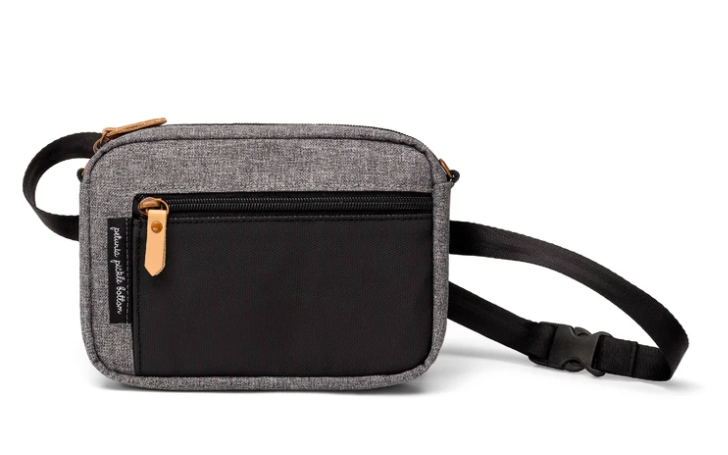 Adventurer Belt Bag