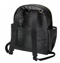 Load image into Gallery viewer, Petunia Pickle Bottom Ace Croc Diaper Bag